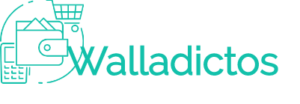 Walladictos logo