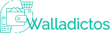 Walladictos.com